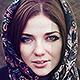 50 Premium Quality Photoshop Actions Set II