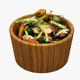 Salad 01