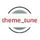 theme_tune