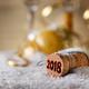 Champagne corks - PhotoDune Item for Sale
