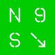 Noem9