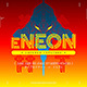 eNeon — Layered Typeface - GraphicRiver Item for Sale