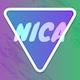 NicolaLC