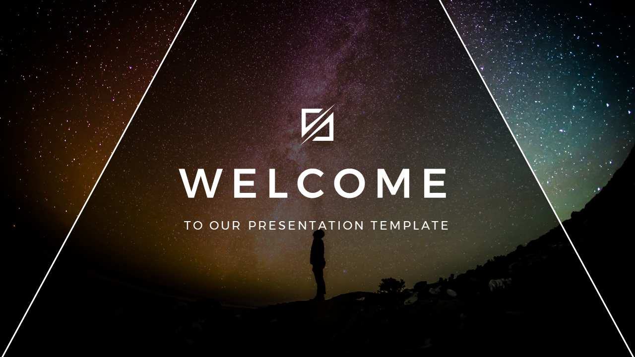 Creative 20 powerpoint template 2017 by lightslides graphicriver creative powerpoint templates preview image setslide01 toneelgroepblik Choice Image