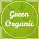 Green Organic - Organic Store & Bakery HTML5 Template
