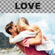 Love Actions 1 - GraphicRiver Item for Sale