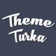 ThemeTurka