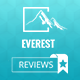 Everest Review - User and admin review plugin for WordPress