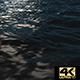 Romantic Ocean 4K - VideoHive Item for Sale