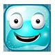 Swipe Away iOS (Admob + Chartboost)