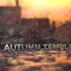 Autumn Trailer - VideoHive Item for Sale
