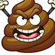 Cartoon Poop - GraphicRiver Item for Sale