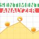 Sentiment Analyzer - Comment Analysis for WordPress