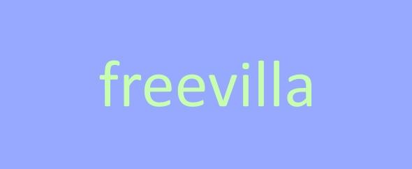Freevilla%20590x242