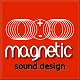 Magnetic_Sound_Design