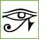 The Eye of Ra - AudioJungle Item for Sale