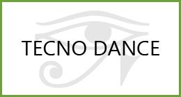 Tecno Dance