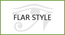 Flar Style