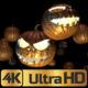 Halloween Pumpkins Rotation
