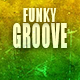 Upbeat Groovy Energetic Funk Pack - AudioJungle Item for Sale