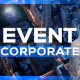 Event Promo // Corporate Opener - VideoHive Item for Sale