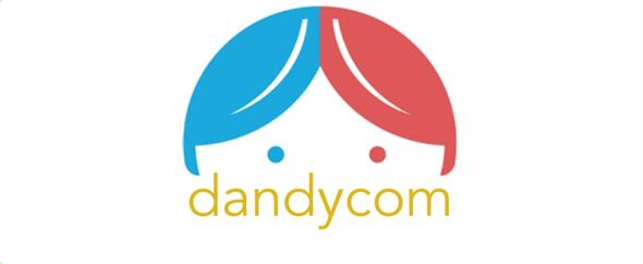 Dandycom%20logo%20long%20