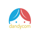 Dandycom