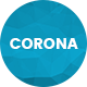 Corona - Flexible Responsive PrestaShop 1.7 Theme