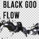 Black Goo Flow