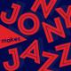 Upbeat French Swing Jazz