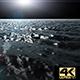 Arctic Ocean 4K