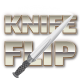 Knife Flip - CodeCanyon Item for Sale