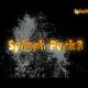 Splash 4K - VideoHive Item for Sale