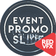 Abstract Event Promo - VideoHive Item for Sale