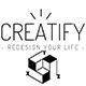 CreatifyNetwork