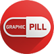 graphicPILL