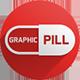 graphicPILL
