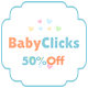 Baby Photography | Portrait Photography Theme