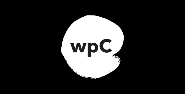 wpCache - WordPress HTTP Cache - CodeCanyon Item for Sale