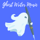 GhostWriterMusic