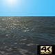 Realistic Ocean 4K