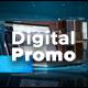 Digital Promo - VideoHive Item for Sale