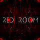 Red Room V2 HD Loop
