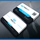Business Card Print Template - GraphicRiver Item for Sale