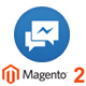Facebook Messenger For Magento 2