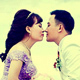 Wedding Photo Effect - GraphicRiver Item for Sale