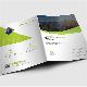 Corporate Presentation Folder - GraphicRiver Item for Sale