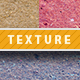 Paper Texture Pack 7 - GraphicRiver Item for Sale