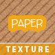 Paper Texture Pack 4 - GraphicRiver Item for Sale