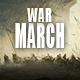 Warrior Epic Cinematic Adventure